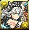 白鳥の戦姫神・ヴァルキリー -CIEL-